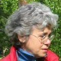 Dott.ssa Wilma SCATEGNI  Socio Onorario