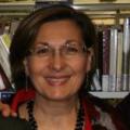 Dott.ssa Angela SORDANO