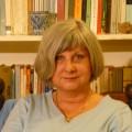 Dott.ssa Laura L. STRADELLA