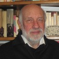 Dott. Giulio GASCA – Socio Onorario
